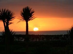 coucher_soleil_maroc