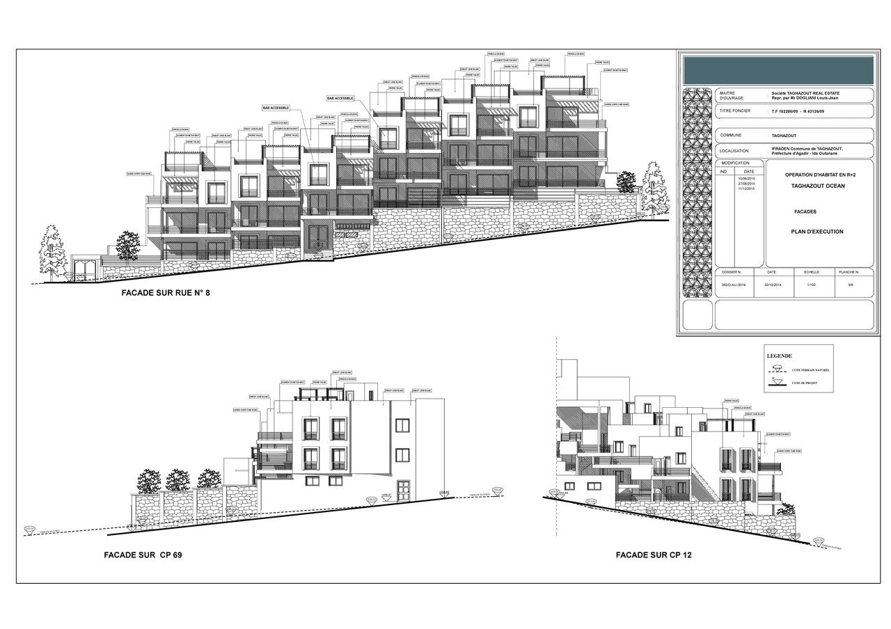 rsz_facades-page-001