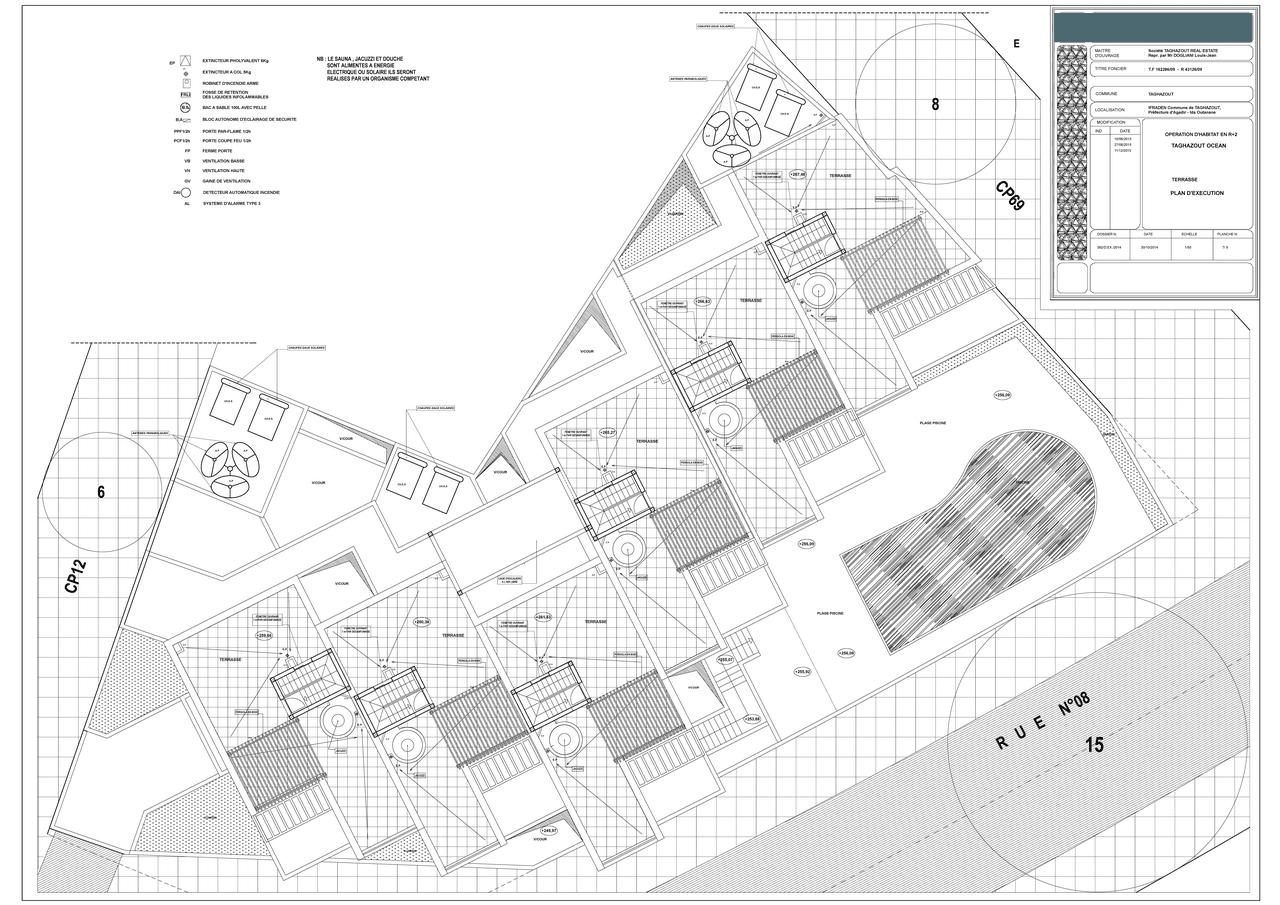 rsz_terrasse-page-001